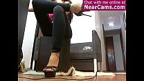 alexis sex buddy live chat on NearCams.com