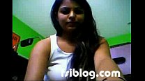 madhya pradesh Thumbnail