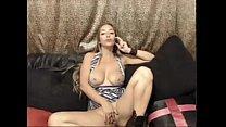 Argentina sexo telefonico