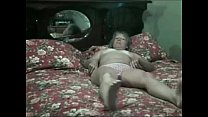 Homemade Mature: Free MILF Porn Video 75