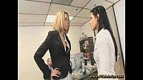 Secretarys Day 2. Part 4 Thumbnail