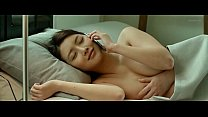 Korean good film