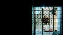 Hang xom 30 9 2015