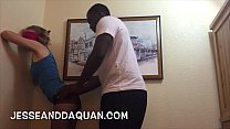 We do custom videos for fans email JesseAndDaqu...