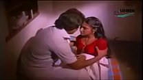 Tamil Old Actress Rohini Hot....! Thumbnail