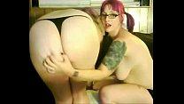 hot fat chubby girlfriends from DesireBBWs.com Thumbnail