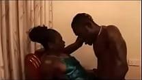 Ghanaian Actress Hardcore Porn Movie