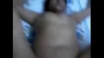 Desi Girl Fuck With Hindi Audio Thumbnail