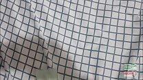 Fetiche recopilación de paties y tangas usadas,...