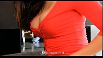 HD - Passion-HD Hot foursome with teens Madison and Holly