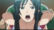 soredemo tsuma wo aishiteru 1 Thumbnail