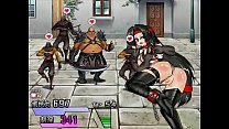 Shinobi Fight hentai game Thumbnail