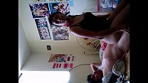 VIDEO0127