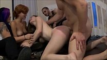Brothers & Sisters Fuck at House Party - Molly ...