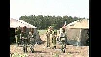Grossi Calibri Al Campo Militare.avi Thumbnail