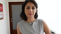 Download video bokep Fuck her hairy pussy goodbye - Porn Video 151  ... 3gp terbaru