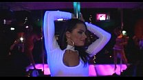Pink Paradise Paris - Striptease & Table Dance...