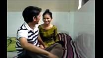 Behn Ki Friend Ko Ghar Bulakar Choda - EPORNER Free Mobile HD Porn Tube