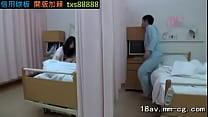 Download video bokep 23 3gp terbaru