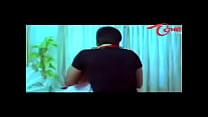 NaveenRape 3dfb w 3 Thumbnail