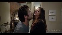 Stephanie Fantauzzi - Shameless - S03E07 (2013) - 2's Thumb
