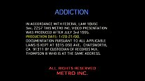 Addicting Sex