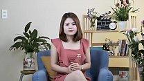 Huong dan dung khe vú Giang