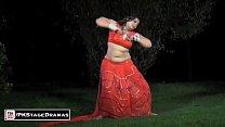 GHAZAL CHAUDHARY BOLLYWOOD MUJRA - PAKISTANI MU... Thumbnail