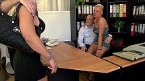 Mandy Mistery & Nadja Summer wollen nicht ständ... Thumbnail