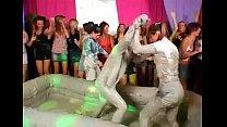 Catfight scenes with lesbo milfs in bawdy porn xxx