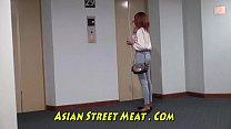 ลีลากระหรี่ไทยแจ่มได้ใจจริงๆหุ่นผอมๆดูดควยเก่งหีฟิตควยมากคลิปคนไทย