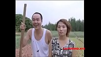 Chinese Girl- Free Pussy Fucking Porn Video Thumbnail