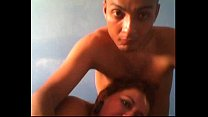 hot wife prostitute - we love comments - rei dos videos@hotmail.com