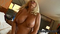mature milf fucking in hotel on camera