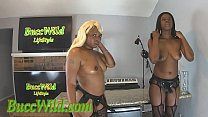 Freaka Sheeka Compilation.....BuccWild and Frea...