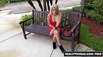 RealityKings - 8th Street Latinas - (Alice Amore) (Jmac) - Stacked To The Max