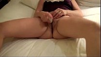 Diane Pennsylvania MILF Free Mature Porn