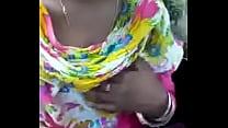 Sirajgong Girl Thumbnail