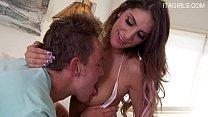 Italian mature cock sucking - download porn videos