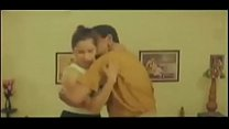 Mallu Reshma sex