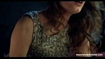 Ana Girardot - Les Revenants S01E06 (2012) Thumbnail
