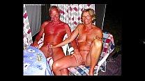 Wives Holding Cocks Slideshow