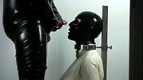 latex lady mouth fuck - 77cams.org
