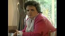 Belgische oma's en opa's in orgie (Belgian gran...