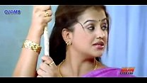 Sexy Sona Aunty in malayalam item song Thumbnail