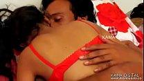 desimasala.co - Tharki doctor seducing young girl Thumbnail