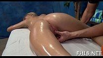 Full body massages Thumbnail