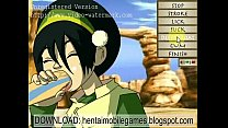 Toph - Avatar - Adult Hentai Android Mobile Ga... Thumbnail