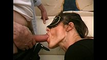 Real Swingers shows all Thumbnail
