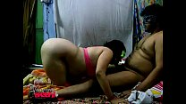 Velamma Bhabhi Sucking Indian Cock